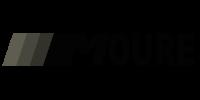 AutosMoure S.L.